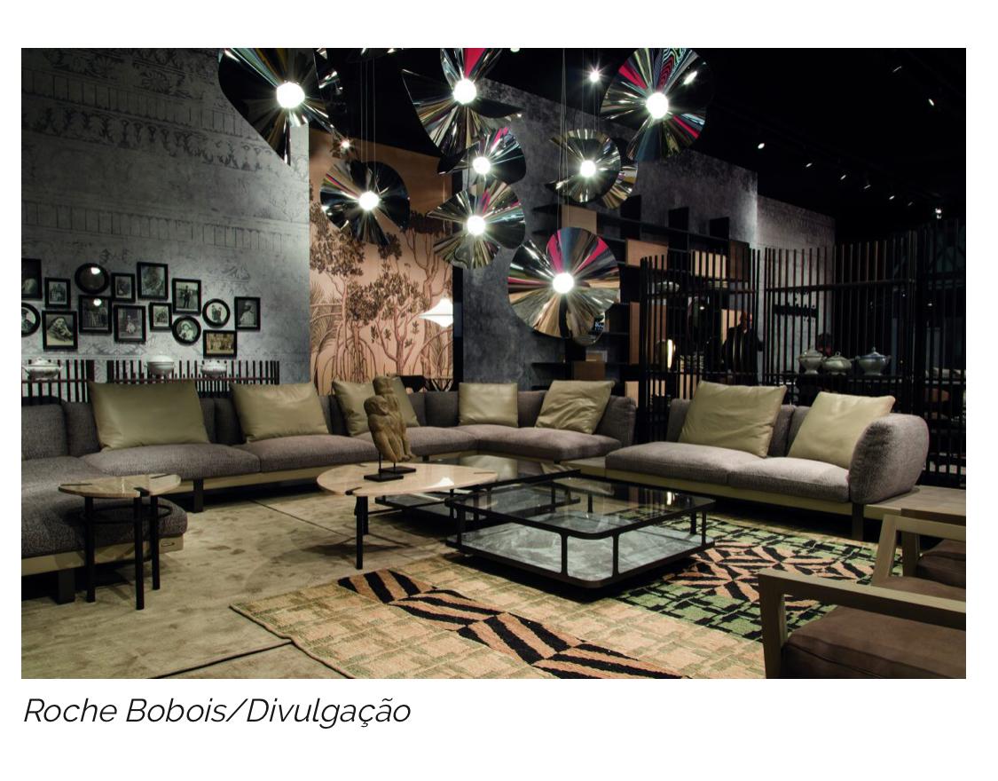 Designer de Interiores em Atibaia | Karla Pimentel - Decoração Cenográfica
