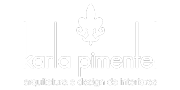Karla Manfredi Pimentel | Arquitetura e Design de Interiores