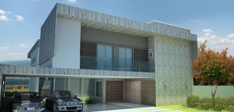 Arquiteta e Designer de Interiores em Itatiba | Karla Pimentel