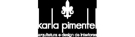 Arquiteta e Designer de Interiores em Atibaia | Karla Pimentel